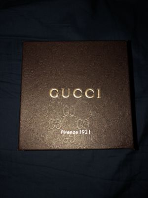 GUCCI BELT for Sale in Columbia, MD