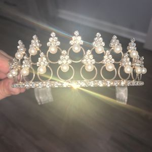 Crown for Sale in Fort Lauderdale, FL
