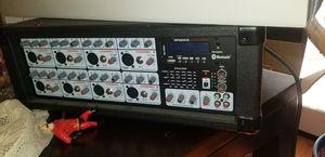 DJ equipment for Sale in Escalon, CA