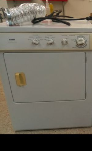 Dryer for Sale in Norfolk, VA