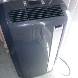 DeLonghi Portable AC Unit for Sale in Long Beach, CA