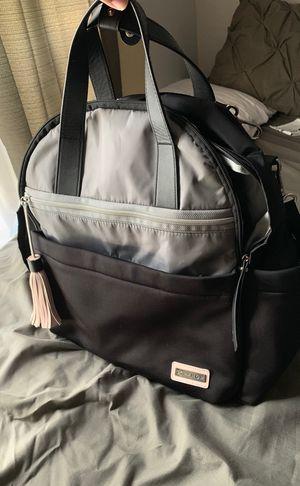 Skip hop nolita diaper backpack for Sale in El Mirage, AZ