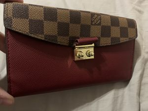 Louis Vuitton Gucci for Sale in Anaheim, CA