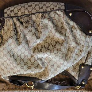 Gucci Vintage Bag for Sale in Clovis, CA