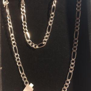 Silver 925 for Sale in Stockton, CA