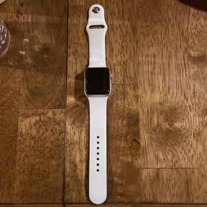 Apple Watch for Sale in Burlington, NC