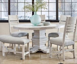 NEW DINING SET for Sale in Nashville,  TN
