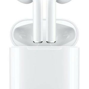 Apple Airpods for Sale in Redmond, WA