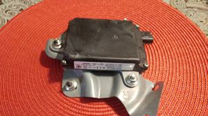 MAZDA 3 AND 6 PART for Sale in Los Angeles, CA