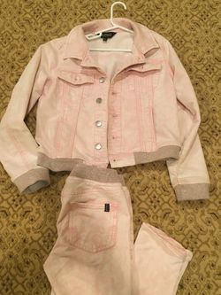 Girls Outfit Size 12 for Sale in Sammamish,  WA
