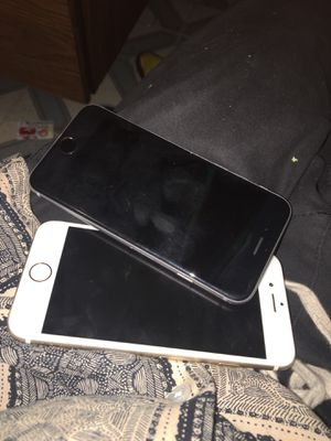 Need gone asap iphone 6s for Sale in Brooklyn, NY