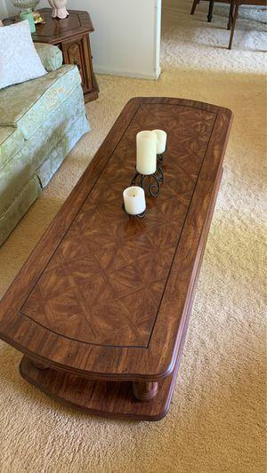 Living room/sitting room furniture for Sale in Warner Robins, GA