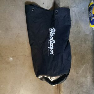 Large Team Duffle Bag for Sale in Huntington Beach, CA