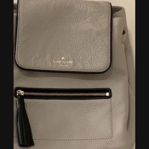 Kate Spade Purse Backpack for Sale in Irvine, CA
