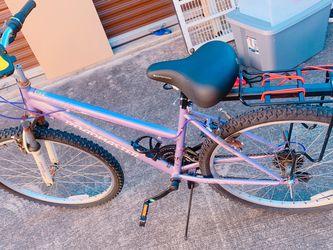 Bike #26 for Sale in Katy,  TX