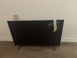 Tv TCL. Roku 32 for Sale in Orlando, FL