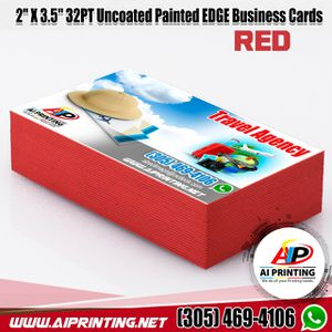 Business Cards - 1000 for $29.99 for Sale in Brownsville, TX