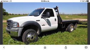 2006 f550 Parts's for Sale in Moreno Valley, CA