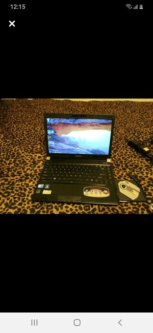 Laptop for Sale in Toledo, OH
