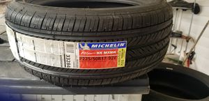 225/50/17 tire for Sale in Germantown, MD
