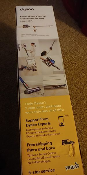 Dyson v7 for Sale in Norman, OK