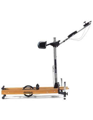 Nordic track elliptical machine manual for Sale in Waterford, NY