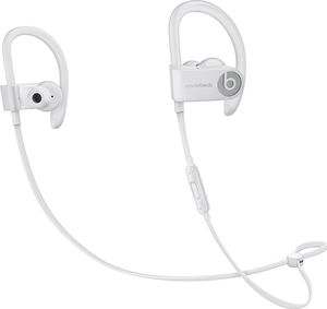 beats powerbeats 3 for Sale in Cleveland, OH