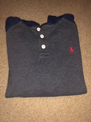Polo hoodie for Sale in Rockville, MD