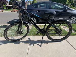 EBike Electric Bike for Sale in Hayward, CA