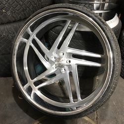 26s Us Mags Billet Style for Sale in Cicero,  IL