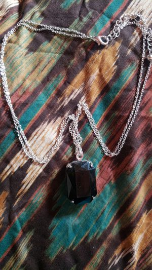 Various lot of 9 Necklaces for Sale in Seneca, MO