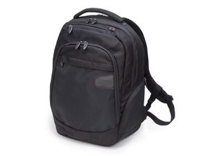"""Dicota Laptop Computer Notebook Backpack Bag for up to 16"""" laptops for Sale in Brooklyn, NY"""