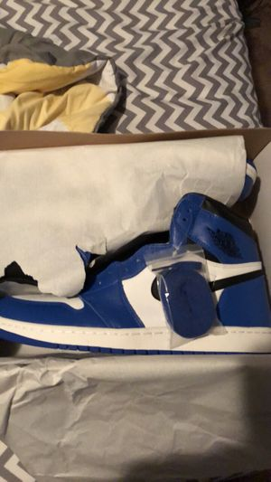 5204ee45a5d08b New and Used Jordan 1 for Sale in Lexington