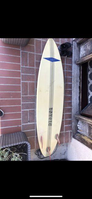 Long board 8 feet surfboard for Sale in La Habra Heights, CA