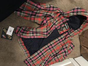 Supreme Gortex jacket for Sale in Laurel, MD