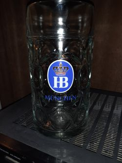HB Stein for Sale in Wenatchee,  WA