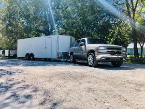 2019 snapper toy hauler for Sale in Orlando, FL