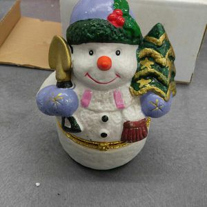 Miscellaneous Christmas Decorations for Sale in Villa Park, IL
