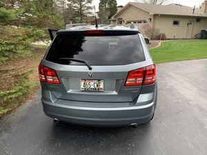 2010 Dodge Journey SXT for Sale in Oak Creek, WI
