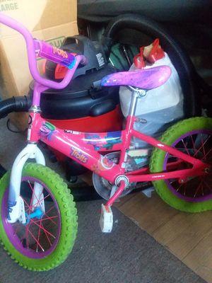 Troll kids bike for Sale in Raleigh, NC