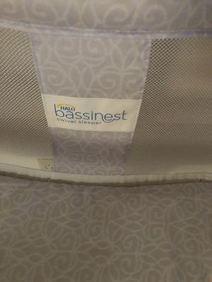 Bassinet for Sale in Bremerton, WA