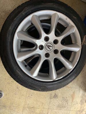 Acura TSX Parts for Sale in Miami Gardens, FL