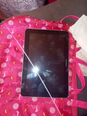 Samsung Tablet 16gb for Sale in Eagle Lake, FL
