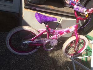 Girls bike 16 inch for Sale in Fremont, CA