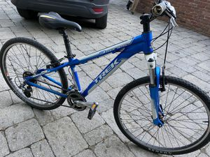 "Trek 3 series Mountain Bike 13"" for Sale in Crownsville, MD"