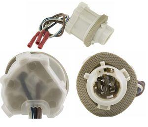 Wells 391 Parking Light Bulb Socket, Parking Light Bulb Socket-Lamp for Sale in Port Richey, FL