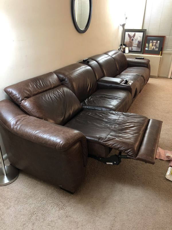 Original price is $6,118.-Moving sell ( price negotiable)
