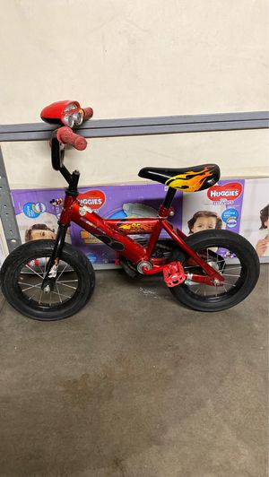 Kids Two Wheel Bike for Sale in Chino Hills, CA