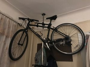Giant Bike For Sale and perfect Condition and some Scratches for Sale in Queens, NY