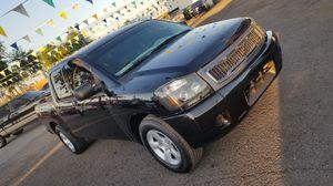 Nissan titan 2008 v8 clean title $5900 dls for Sale in Phoenix, AZ